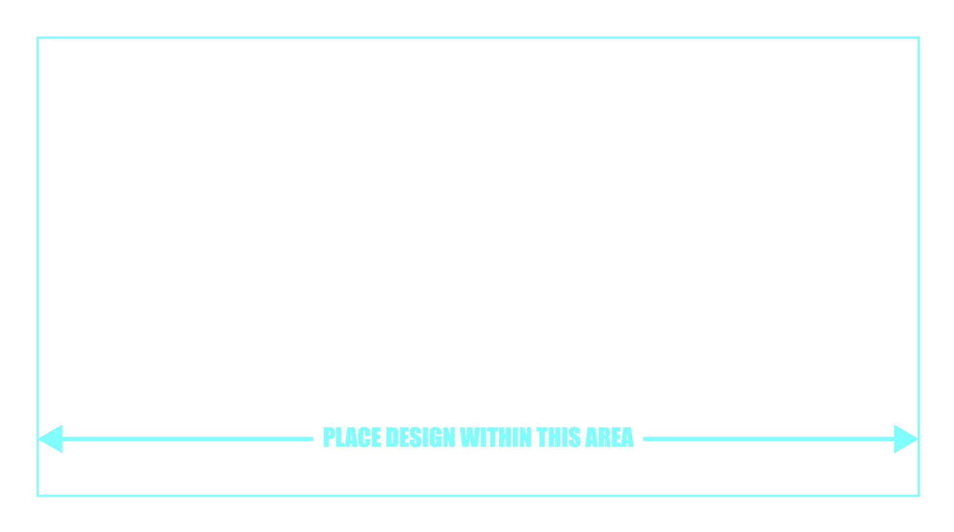 10 Envelope Template