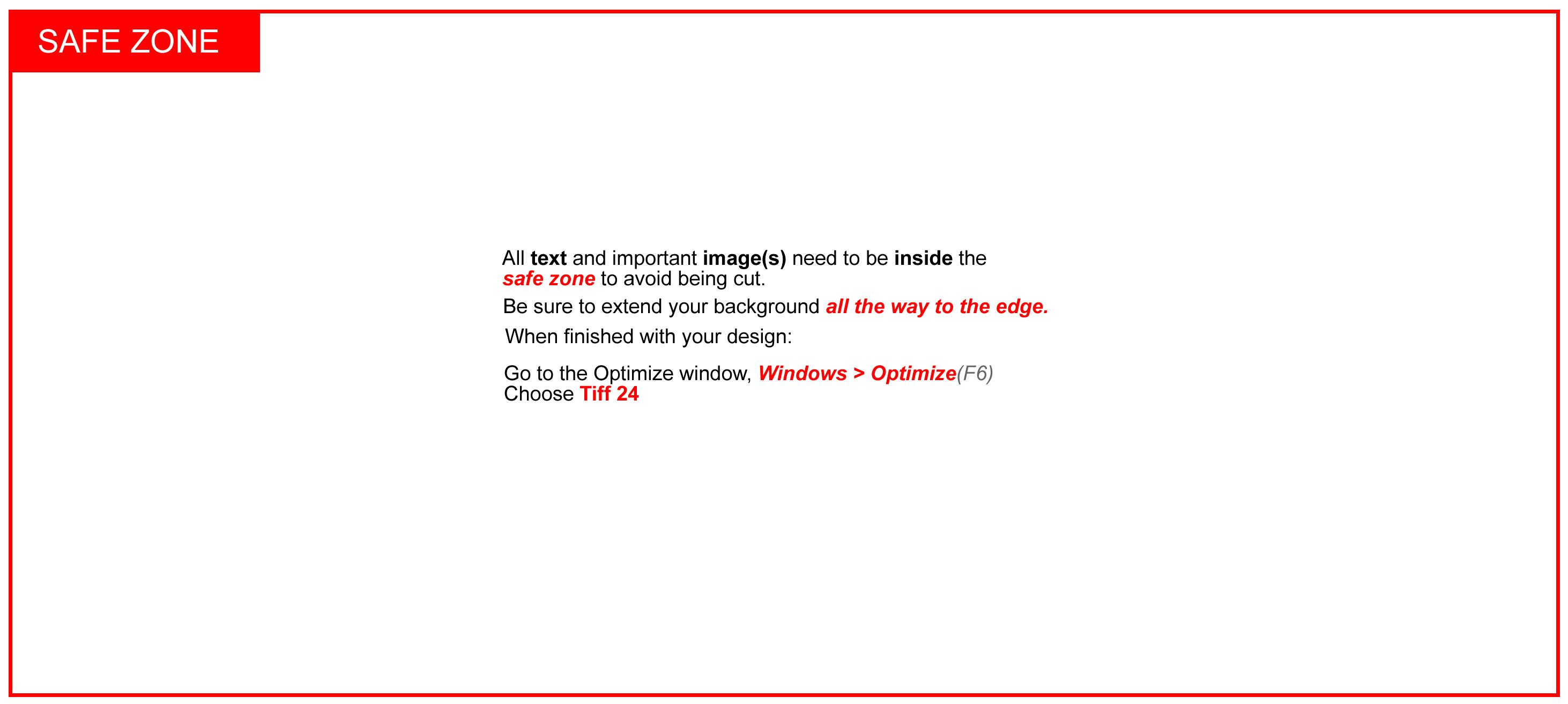 10 Envelope Template Word 10 Envelope Template