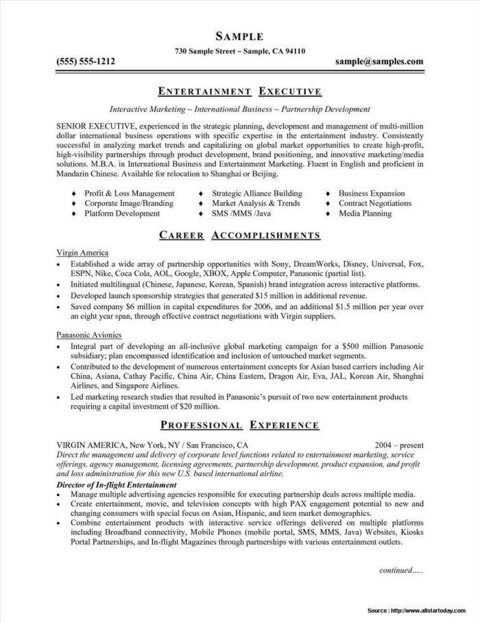 1099 Int Template Word 1099 Int Template Microsoft Word Templates Resume