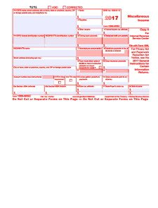 1099 Int Template Word Irs 1040 form Download Create Edit Fill and Print