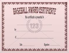 123 Awards Certificates School Certificate Archives Free & Premium 123