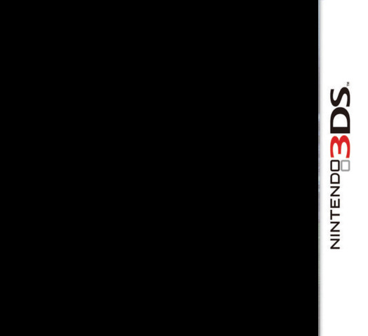 3ds Game Cover Template Image 3ds Template Neotendo Wiki
