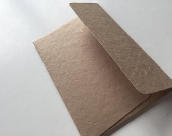 4 Bar Envelope Template 4 Bar Size Envelope