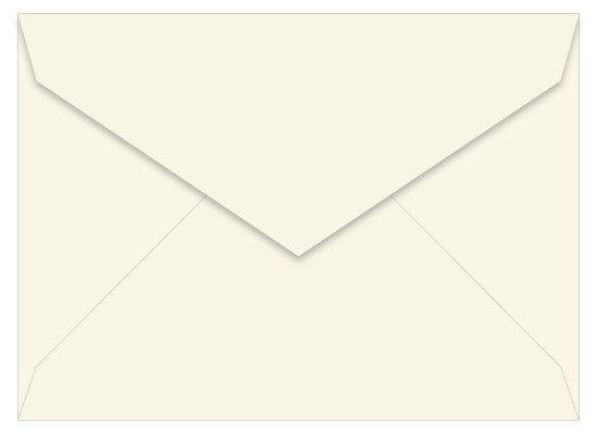 4 Bar Envelope Template Baronial Envelopes