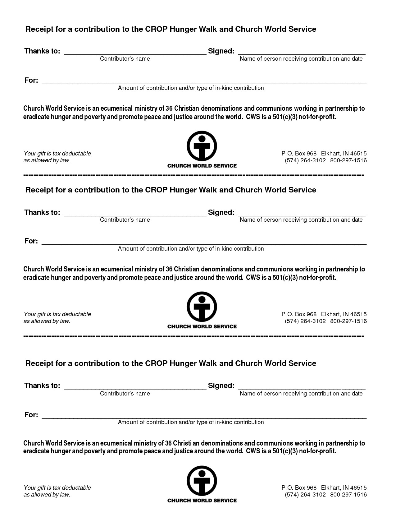501c3 Donation Receipt Best S Of 501 C 3 bylaws Template Non Profit bylaws