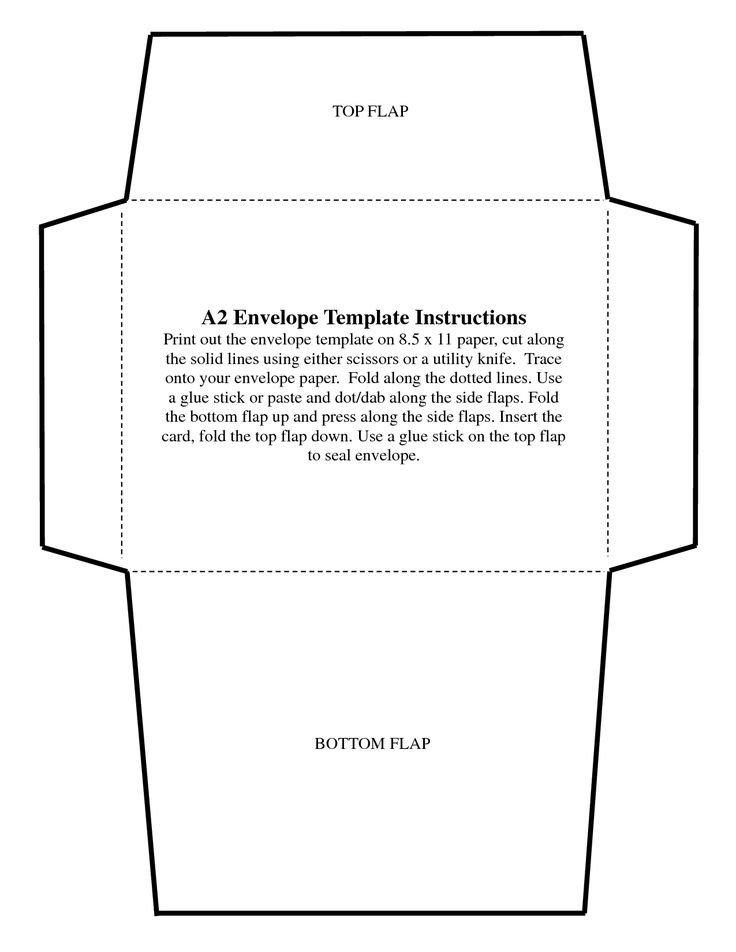 5x7 Postcard Template for Word 5x7 Envelope Templates Ekariouq Paper Goods