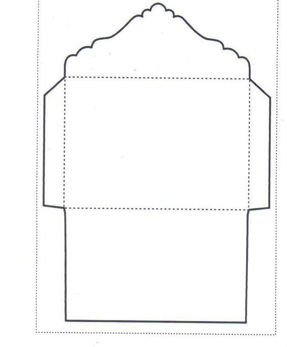 A7 Envelope Template Word C6 Envelope Template Ws Designs Tempting Templates In