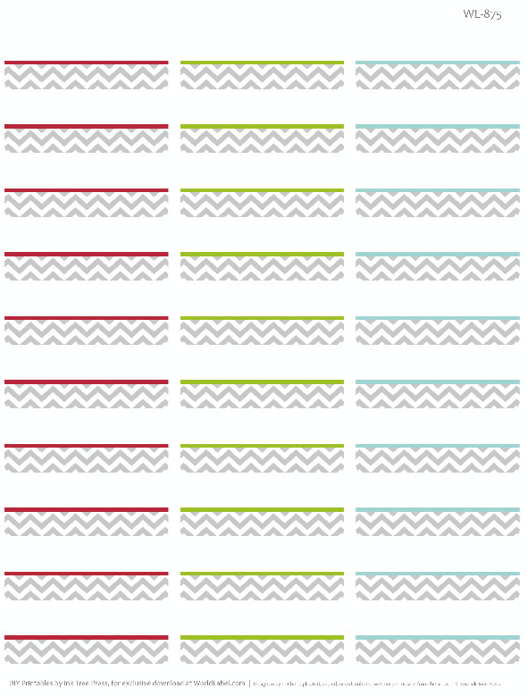 Address Labels Template Free Free Printable Holiday Address Labels