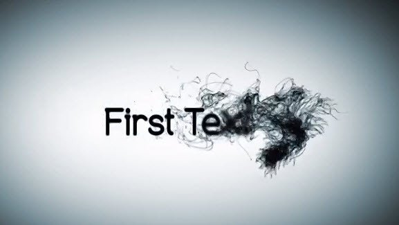 After Effects Templates Free 6 Best after Effects Logo and Text Animation Templates to