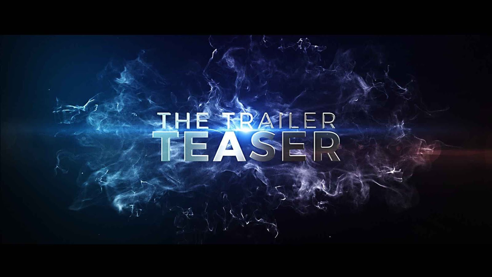 After Effects Templates Free after Effects Template the Trailer Teaser Gosharemore