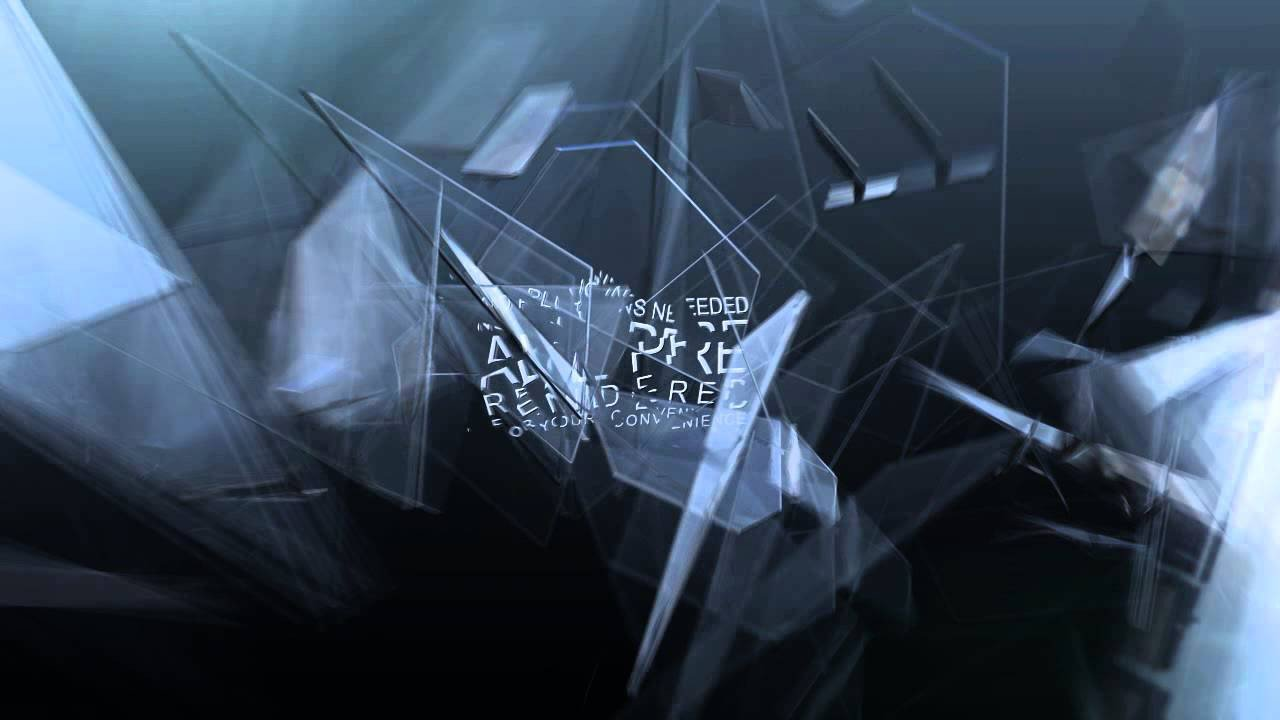 After Effects Templates Free Free Download after Effects Intro Template Pieces