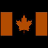 American Flag Pumpkin Carving Template Canadian Flag Stoneykins Pumpkin Carving Patterns and
