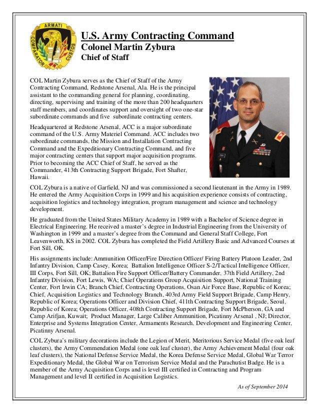 Army Board Bio Example Promotion Army Essay Board
