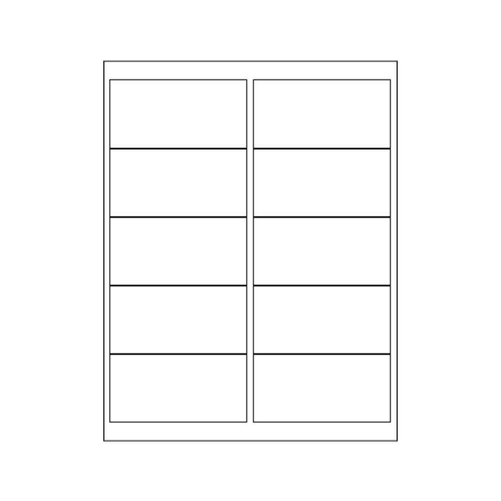 Avery 5163 Labels Template Address Labels Avery Patible 5163 Cdrom2go