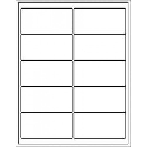 Avery 5163 Labels Template Avery 5163 Labels Patibles Also for Avery 5163 Avery