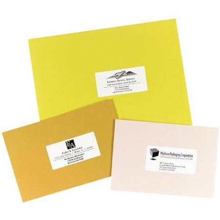 """Avery 5163 Labels Template Avery 5163 White Shipping Labels for Laser Printers 2"""" X"""