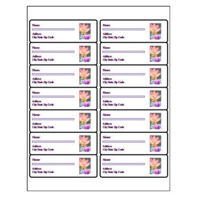 Avery 8593 Label Template Makewireless Blog