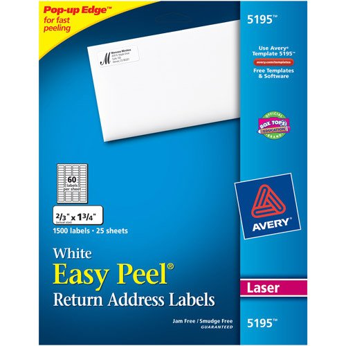 """Avery Label Template 22825 Avery Blank Printer Patible Tags with Strings 2"""" X 3 1"""
