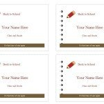 Avery Name Badges Template 5395 Avery Name Badge Template 5395