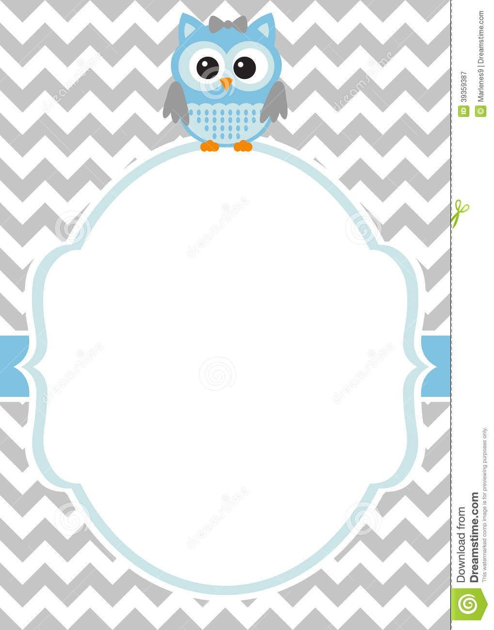 Baby Shower Card Template Baby Shower Invitations Cards Designs Baby Shower