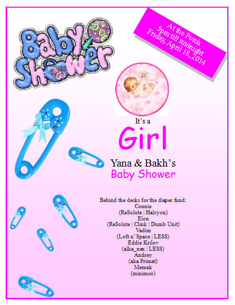 Baby Shower Flyer Template Free Publisher Flyers Baby Shower Flyer Template