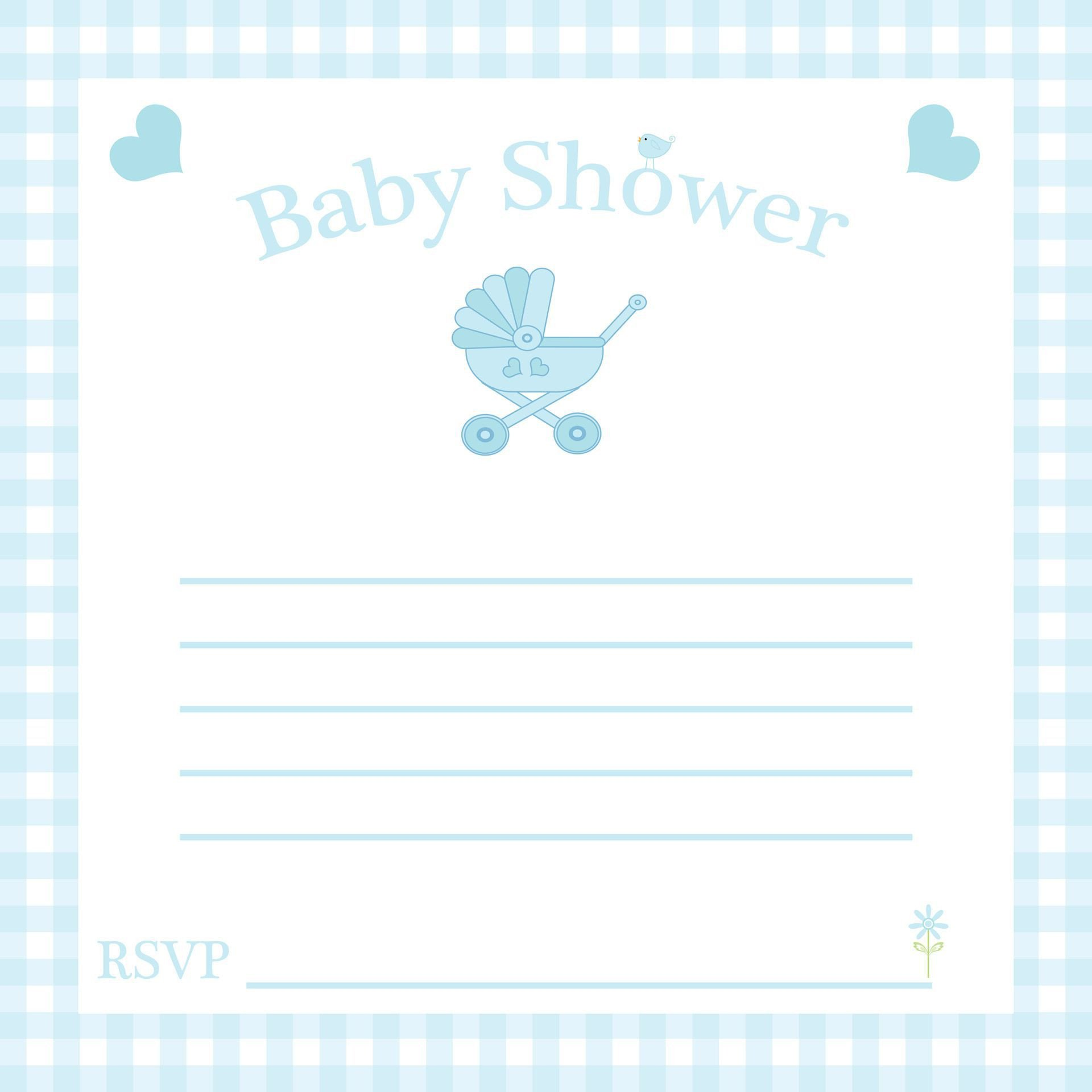 Baby Shower Invitation Free Template Graduation Party Free Baby Invitation Template Card