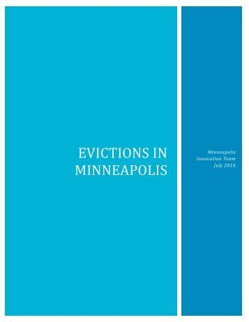 EVICTIONS Jefferson County Texas