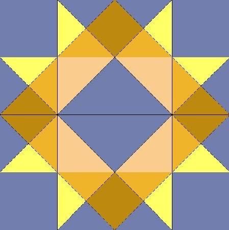 Barn Star Template Quilt Blocks Quilt Block Patterns and Quilt On Pinterest