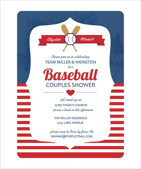Baseball Card Template Word 115 Ticket Templates Word Excel Pdf Psd Eps