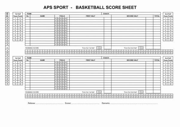 Baseball Stats Excel Template Baseball Team Stats Spreadsheet 1 Google Spreadshee