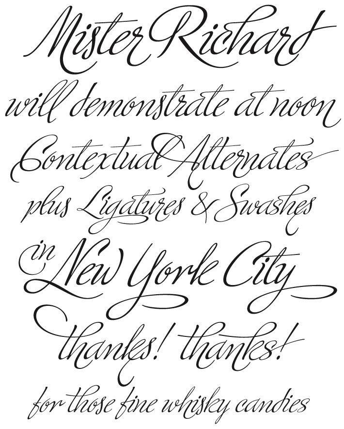 Best Cursive Tattoo Fonts 17 Best Ideas About Tattoo Fonts Cursive On Pinterest