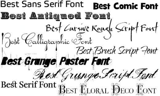 Best Cursive Tattoo Fonts Cursive Tattoo Font Tattoo Center
