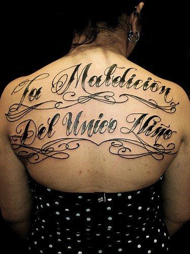 Best Cursive Tattoo Fonts Tattoo Lettering Cursive