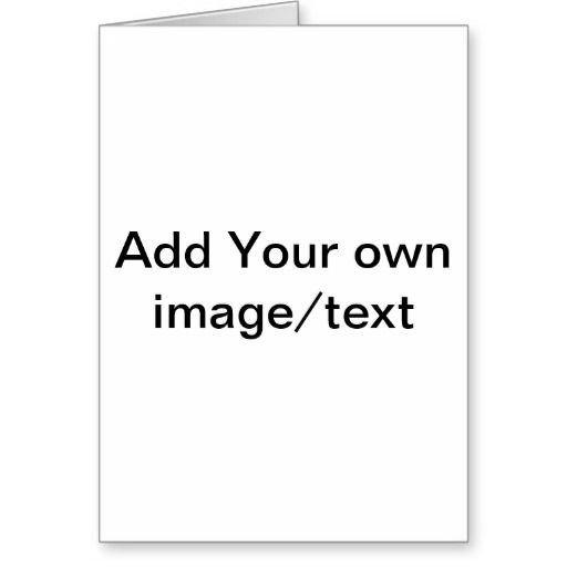 Birthday Card Template Free Free Printable Greeting Cards Templates Free Printable