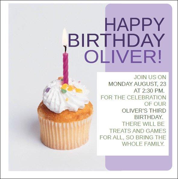 Birthday Invitation Templates Word 63 Printable Birthday Invitation Templates Pdf Psd Word
