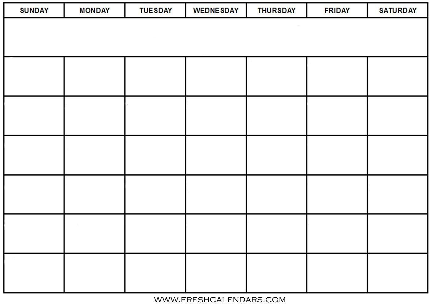 Blank Calendar Template Word Blank Calendar Wonderfully Printable 2019 Templates