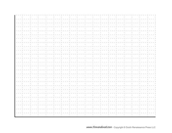 Blank Line Graph Template Blank Bar Graph Template Free Printable Pdf