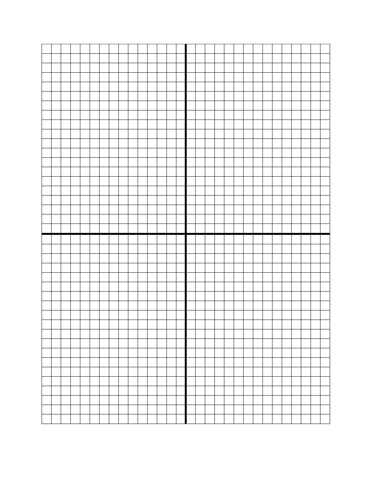 Blank Line Graph Template Blank Graph Template Google Search Math