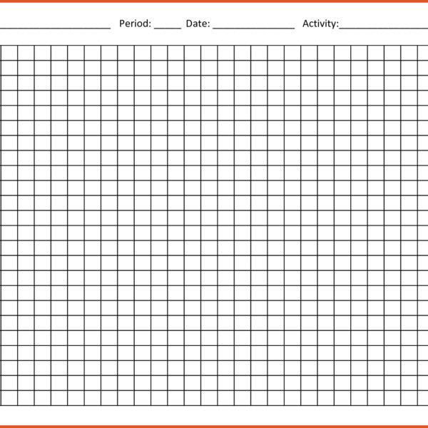 Blank Line Graph Template Worksheet Blank Graphs Grass Fedjp Worksheet Study Site