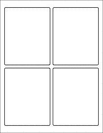 Blank Shipping Label Template 25 Best Ideas About Blank Labels On Pinterest