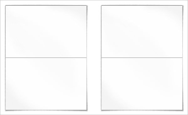 Blank Shipping Label Template 28 Shipping Label Templates Free Psd Eps Ai