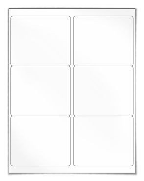 Blank Shipping Label Template 29 Best Images About Blank Label Templates On Pinterest