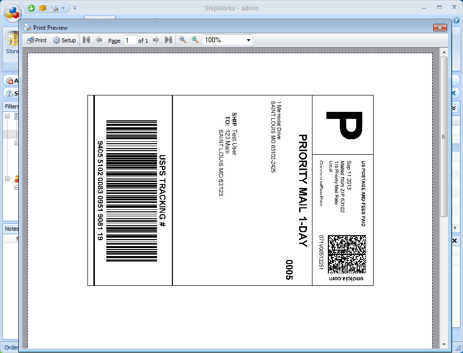 Blank Shipping Label Template 7 Shipping Label Template Excel Pdf formats