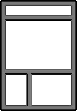 Blank Trading Card Template Fading Chaos Tcg Trading Card Game Page 3 Archive