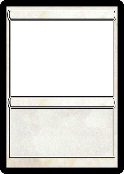 Blank Trading Card Template Rare Pepe Wallet & the Birth Of Cryptoart — Artnome
