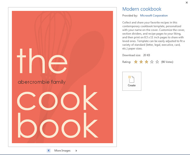 Book Cover Template Word 28 Of Recipe Book Template Microsoft Publisher