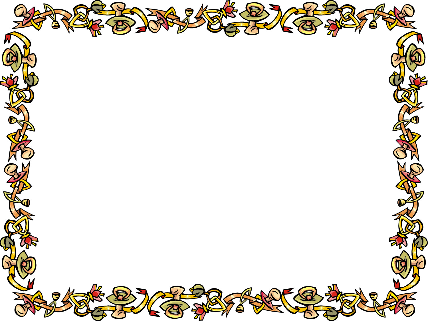 Border Template for Word Free Border for Word Download Free Clip Art Free Clip