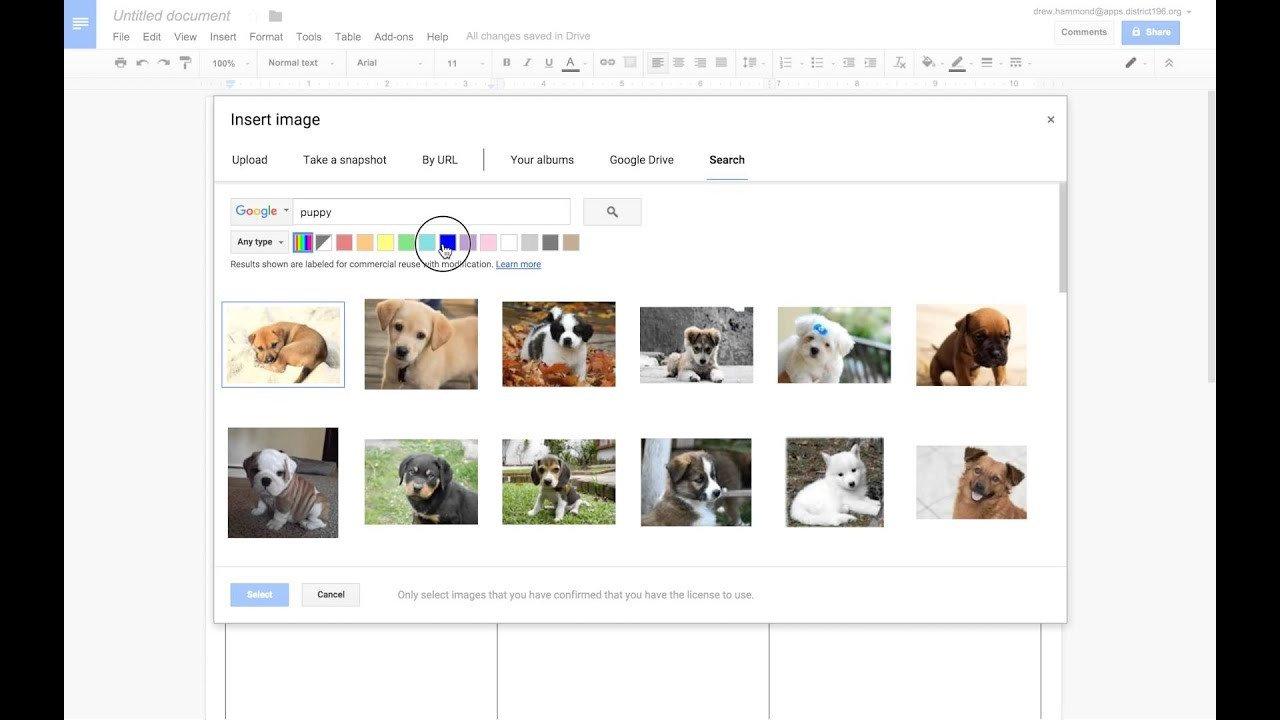 Brochure Template Google Doc How to Make A Tri Fold Brochure In Google Docs