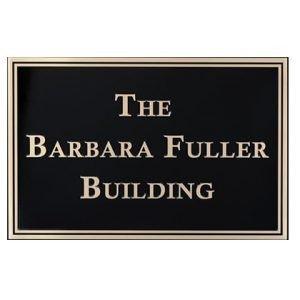 Building Dedication Plaque Wording Samples Building Dedication Plaques with Rush Services and Delivery
