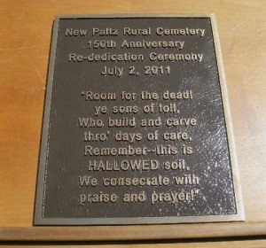 Building Dedication Plaque Wording Samples Building Dedication Quotes Quotesgram